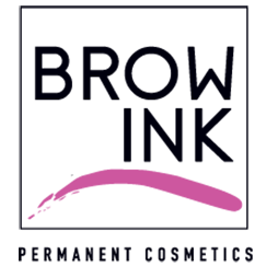 Brow Ink Our Services Consultation