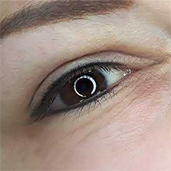 Our Services Brow Ink Upper Lower Eyeliner