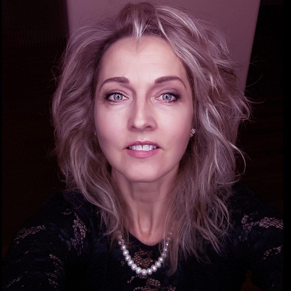 Jacqueline Brow Ink Permanent Cosmetics